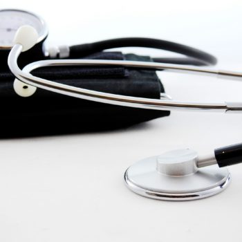 Dlaczego warto zdecydować się na abonament medyczny Pięć powodów