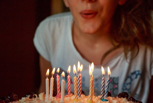 Urodziny, rocznice, imieniny — jak zorganizować przyjęcie niespodziankę