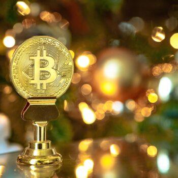 Gdzie kupić Bitcoin Lista kantorów kryptowalut