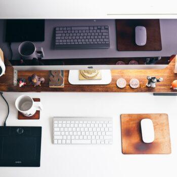 Jak zarabiać w internecie Czy trzeba zakładać firmę