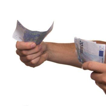 Czym są pożyczki konsolidacyjne Jak działają pożyczki konsolidacyjne