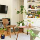 Kupujesz mieszkanie Sprawdź, jak je ubezpieczyć