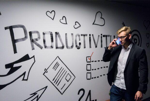 Zakładamy własną firmę – co warto wiedzieć