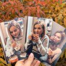Czy warto zdecydować się na wywoływanie zdjęć online?