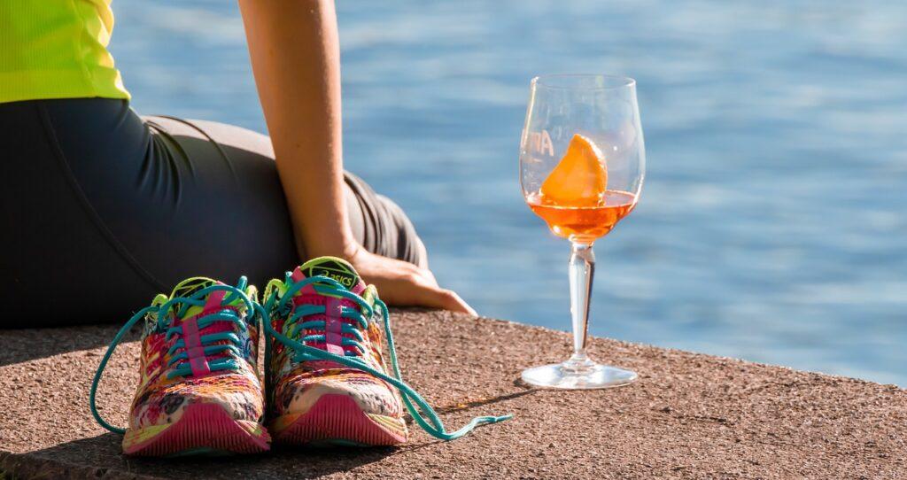 Jak wybrać najzdrowsze obuwie na lato?